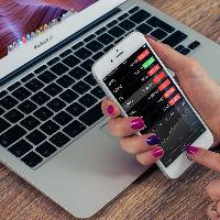 Mobile finally makes treasury easier