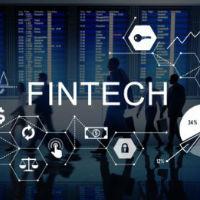 Uitgelicht: ECB strenger voor fintechbanken