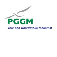 Junior Financial Risk manager @ PGGM