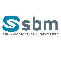 Opleiding Basis Cash- en werkkapitaalverkeer @ SBM