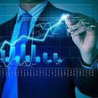 Kosten voor kredietrisico bij derivatentransacties
