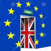 Brexit – hard or soft? What does it actually mean?