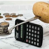 Effectiever cash management; maar hoe?