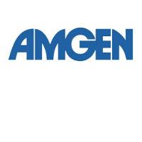 Senior Associate Customer Finance @ Amgen
