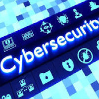 Cybersecurity & corporate treasury – not your favourite, but beware!