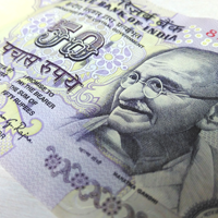 Indian Rupee remains very vulnerable