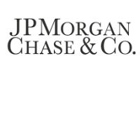 Commercial Bank – Treasury Solutions – Associate @ JPMorgan Chase & Co.