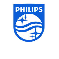Treasury Operations Specialist @ Philips