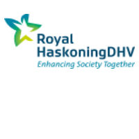 Director Project Finance @ Royal HaskoningDHV