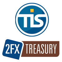 TIS & 2FX Treasury Webinar: Corporate Payments Optimization