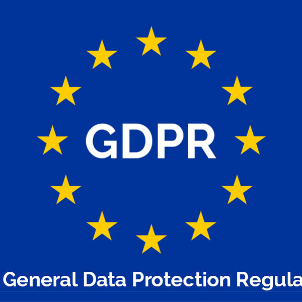 GDPR and its effect on your business