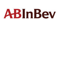 Treasury Accountant @ Anheuser-Busch InBev
