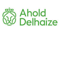 Financial Controller Treasury @ Ahold Delhaize
