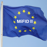 MiFiD II – 10 days old: Status Report