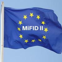 MiFID II regulering van de georganiseerde handel