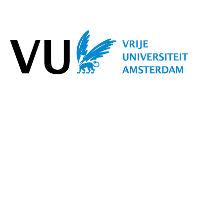 Extra information evening 5 June 2018 – Vrije Universiteit Amsterdam