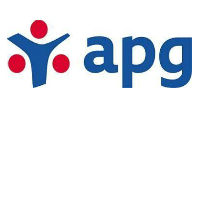 Risk Manager ERM Treasury, Trading & Front Office @ APG