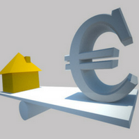 Eurozone economic prospect – Goldilocks meets the bears?