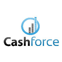 Cashforce: Treasury year-end meetup