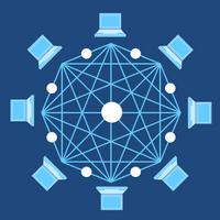 IBM-Maersk Blockchain Platform: Breakthrough for Supply Chain?