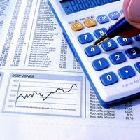Interest payments – How to calculate the days