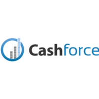Webinar: Cash Forecasting Survey Results 2019 – Too Much Processing, Not Enough Forecasting?