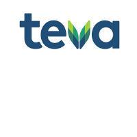 Senior Financial / Treasury Analyst @ Teva Pharmaceuticals