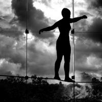 Regulating cryptocurrencies: walking the tightrope