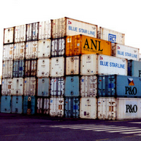 Financing your international trade – documentary collections
