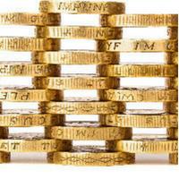 Best read articles of all time – Beleggen in obligaties met een hoge rente – een bespiegeling