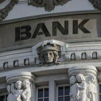 Best read articles on treasuryXL – KREDIETBEOORDELING BANKEN: TRENDS EN ONTWIKKELINGEN