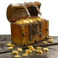 De Treasury Review