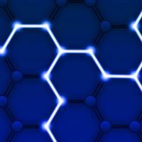 Some blockchain predictions for 2019