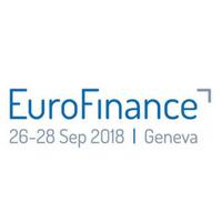 Reminder Event: INTERNATIONAL TREASURY MANAGEMENT CONFERENCE 26-28 Sept @ EUROFINANCE