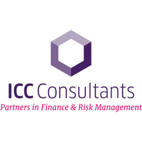 Global Political Risks by ICC Consultants