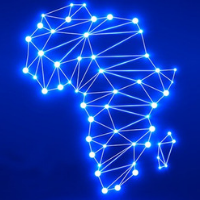 African countries open for blockchain acceptance