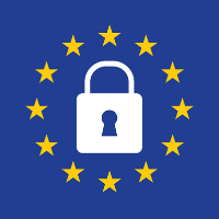 Blockchain versus GDPR and who should adjust most