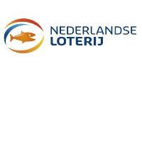 Cash Manager @ Nederlandse Loterij
