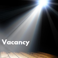 Vacancy in the spotlight: TREASURY MID OFFICE MANAGER