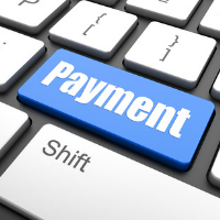 Bank independent payment platforms, ING and Cobase the new kid on the block?