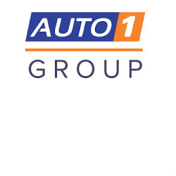 Head of Risk Management @ Auto1 Group