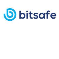 Cash Management Specialist @ Bitsafe