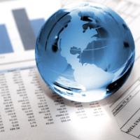 Global Financial Market Outlook