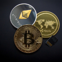 Crypto-assets and EU regulation: to a global format