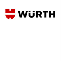 Junior Treasurer @ Würth Group