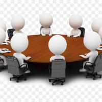 Management of Large Treasury Teams