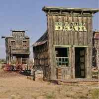Wie financiert het (maatschappelijk) vastgoed?