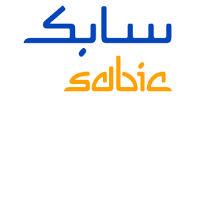 Senior Manager, Global Cash Management @ Sabic