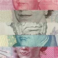 Geld als taal