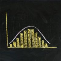 Value at Risk: niet de beste methode van risicomanagement